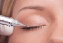 kent-permanent-makeup-natural-definitions-eyeliner