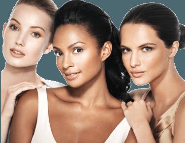 kent permanent makeup - skintones