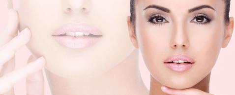 kent permanent makeup - signup form