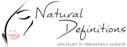 Natural Definitions