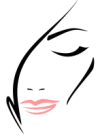 Permanent makeup Kent natural definitions