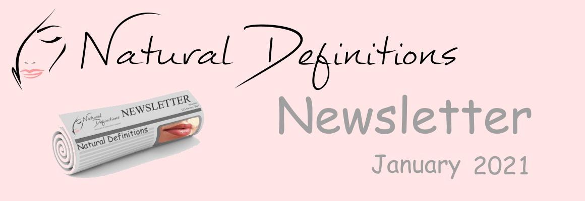 permanent makeup newsletter banner january 2021