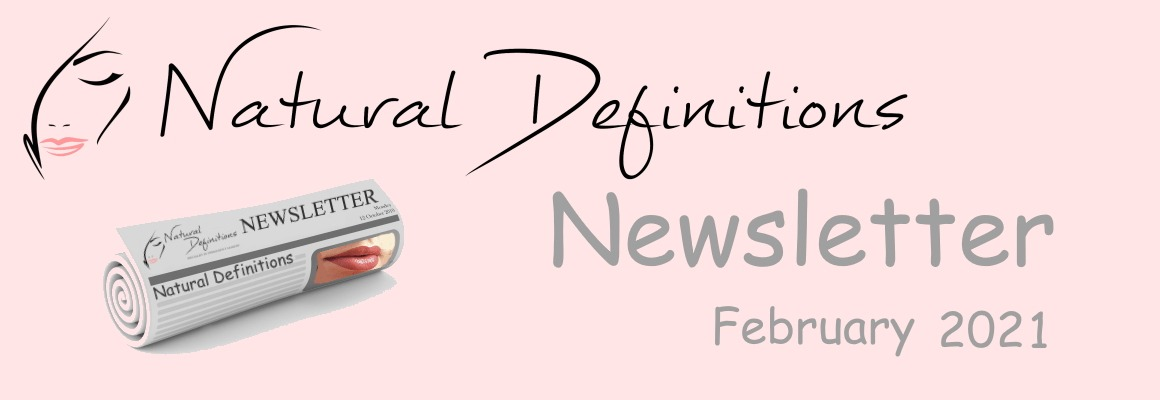 permanent makeup newsletter banner febuary 2021