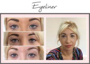 tattooed eyeliner victoria
